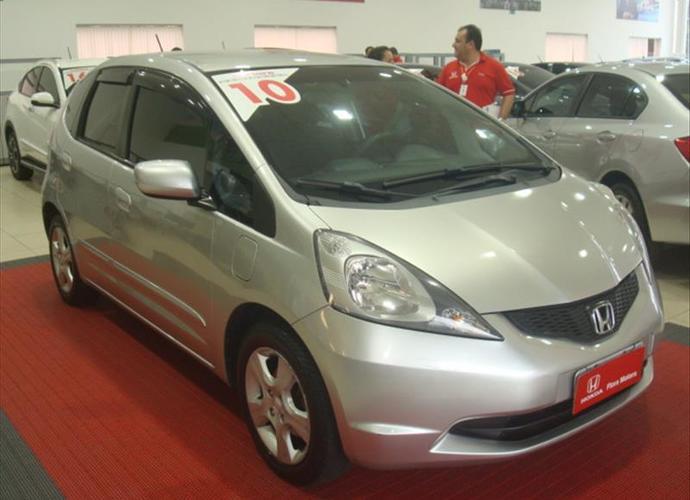 Used model comprar fit 1 4 lx 16v 2010 395 649d14bd9b