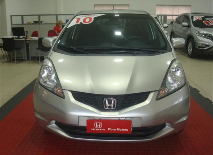 Used model comprar fit 1 4 lx 16v 2010 395 7f560ae189