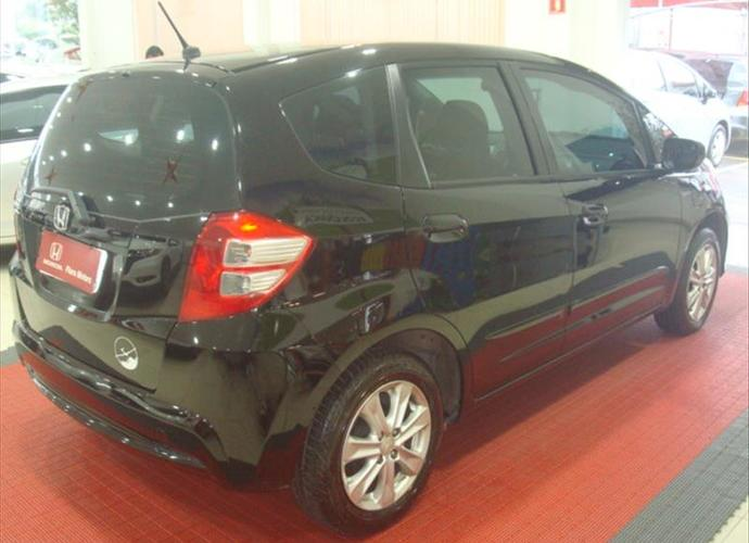 Used model comprar fit 1 4 lx 16v 2013 395 f032e15153