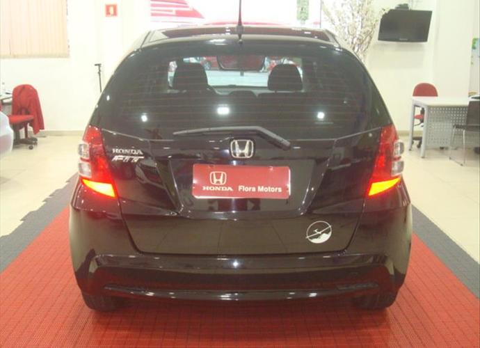 Used model comprar fit 1 4 lx 16v 2013 395 638a6ff8df