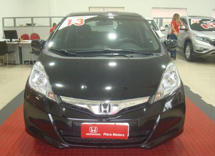 Used model comprar fit 1 4 lx 16v 2013 395 b1dfa18eb5