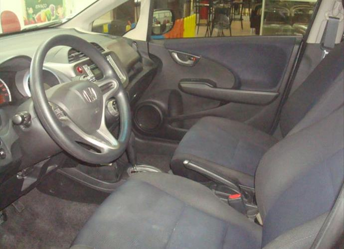Used model comprar fit 1 4 lx 16v 395 b226960630