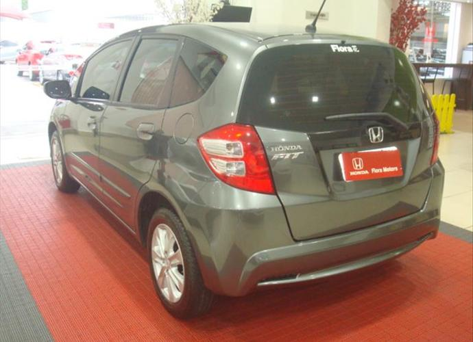 Used model comprar fit 1 4 lx 16v 395 b4e5d81170