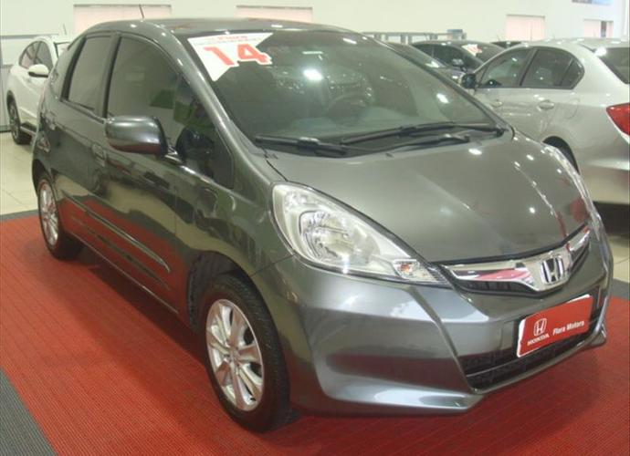 Used model comprar fit 1 4 lx 16v 395 39693c4410