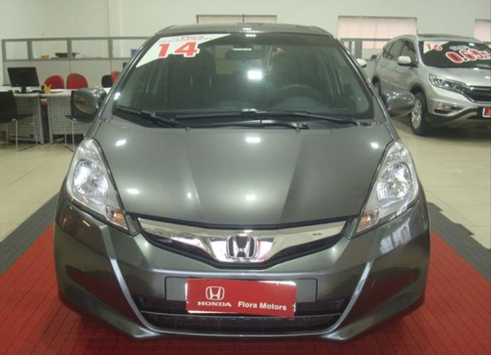 Used model comprar fit 1 4 lx 16v 395 7b4afeb07c