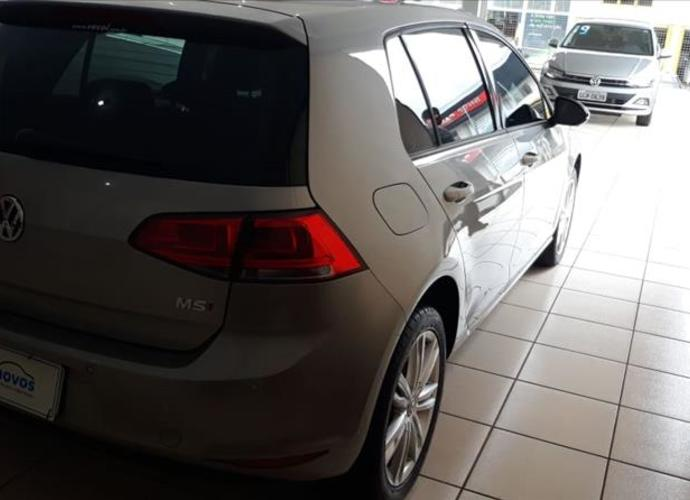 Used model comprar golf 1 6 msi comfortline 16v 482 acd7256359