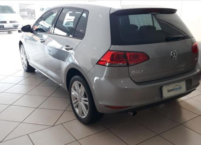 Used model comprar golf 1 6 msi comfortline 16v 482 d3af62a57d