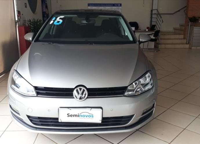 Used model comprar golf 1 6 msi comfortline 16v 482 26bdeab776
