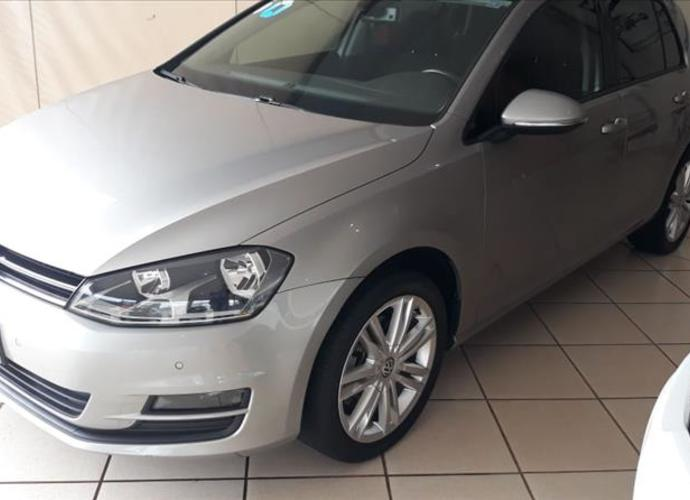 Used model comprar golf 1 6 msi comfortline 16v 482 f8516167b8