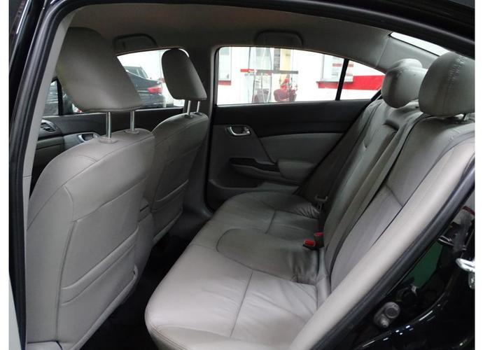 Used model comprar civic sedan lxr 2 0 flexone 16v aut 4p 337 e02773d5 ca7c 4c18 b69c d69c93333165 c5de42a1ee