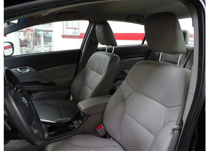 Used model comprar civic sedan lxr 2 0 flexone 16v aut 4p 337 e02773d5 ca7c 4c18 b69c d69c93333165 037f2d9067