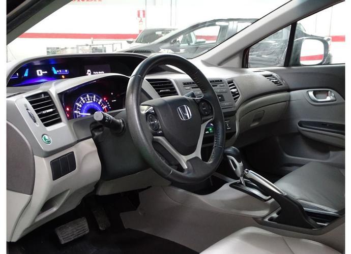 Used model comprar civic sedan lxr 2 0 flexone 16v aut 4p 337 e02773d5 ca7c 4c18 b69c d69c93333165 d576a5e445