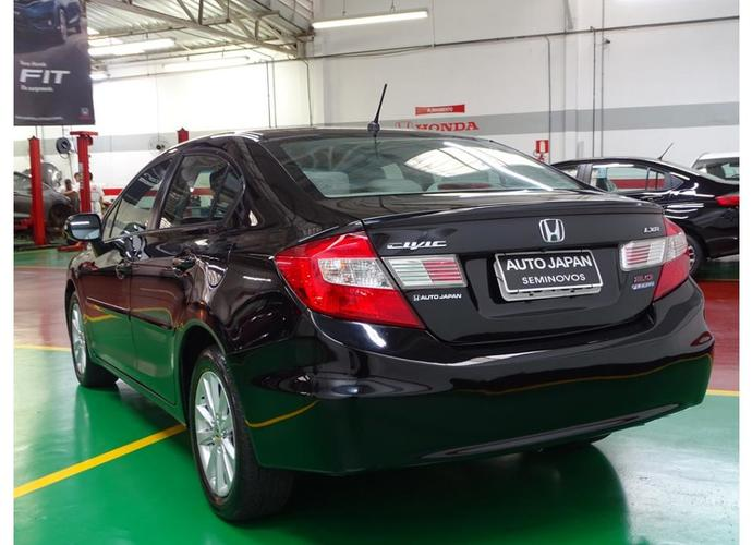 Used model comprar civic sedan lxr 2 0 flexone 16v aut 4p 337 e02773d5 ca7c 4c18 b69c d69c93333165 ff9e6e71a3