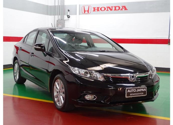 Used model comprar civic sedan lxr 2 0 flexone 16v aut 4p 337 e02773d5 ca7c 4c18 b69c d69c93333165 511e5446d9