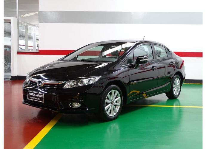 Used model comprar civic sedan lxr 2 0 flexone 16v aut 4p 337 e02773d5 ca7c 4c18 b69c d69c93333165 8bf35b8140