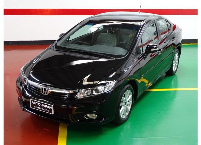 Used model comprar civic sedan lxr 2 0 flexone 16v aut 4p 337 e02773d5 ca7c 4c18 b69c d69c93333165 a366b6d14d
