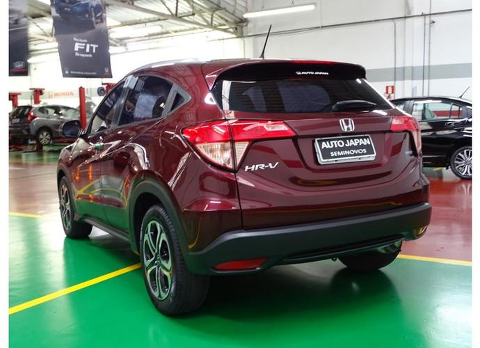 Used model comprar hr v exl 1 8 flexone 16v 5p aut 2016 337 c1915b4ff5