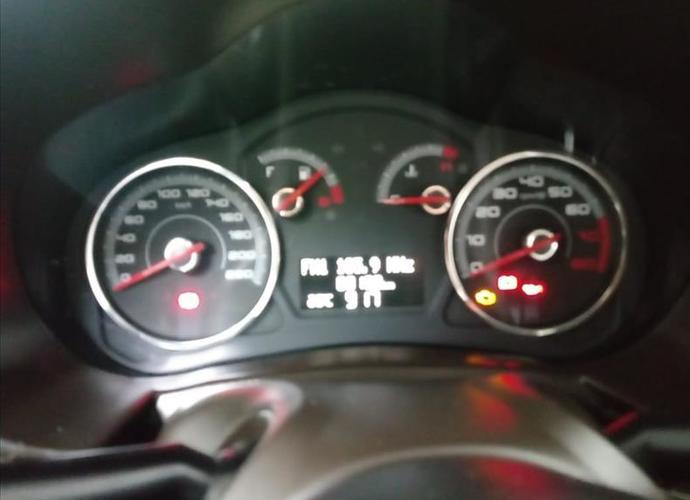 Used model comprar grand siena 1 6 mpi essence 16v 482 095e3ff727