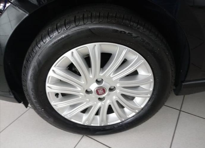 Used model comprar grand siena 1 6 mpi essence 16v 482 2dae73244a