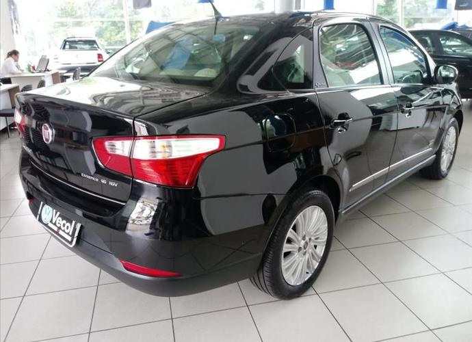 Used model comprar grand siena 1 6 mpi essence 16v 482 07f29783d5