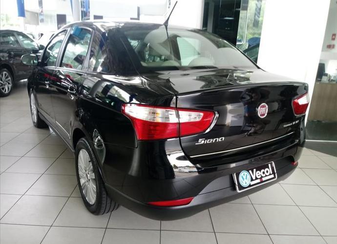 Used model comprar grand siena 1 6 mpi essence 16v 482 4797500802