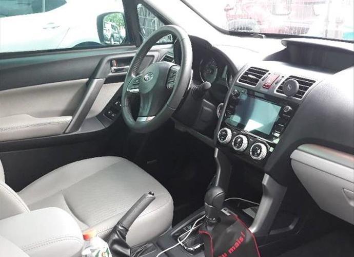 Used model comprar forester 2 0 xt 4x4 16v turbo 2016 347 1d4b0d1cde