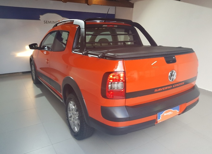 Used model comprar saveiro 1 6 cross cd 16v flex 2p manual 4p 2015 422 2f6f4cdbc2