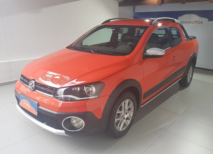 Used model comprar saveiro 1 6 cross cd 16v flex 2p manual 4p 2015 422 904edbb4d0
