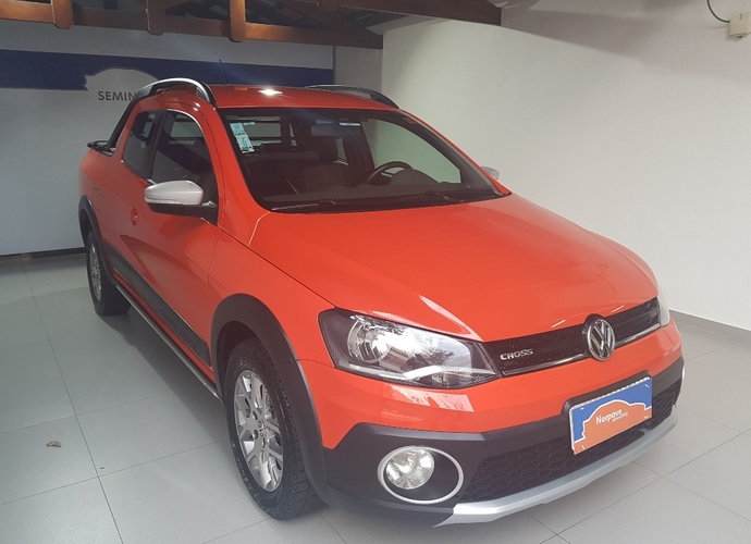 Used model comprar saveiro 1 6 cross cd 16v flex 2p manual 4p 2015 422 616cf61bb3