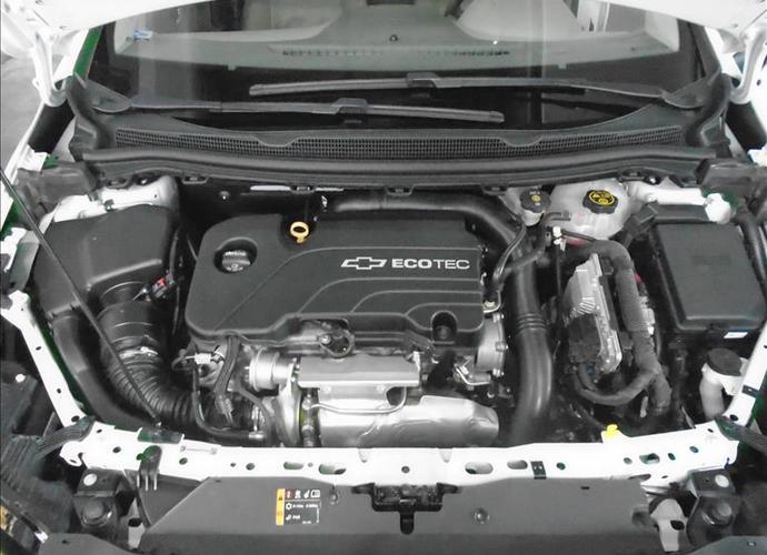 Used model comprar cruze 1 4 turbo ltz 16v 327 3d76667382