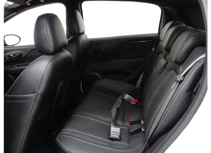 Used model comprar punto blackmotion dual 1 8 flex 16v 5p 337 68d80b85ae