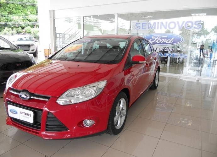Used model comprar focus 1 6 s hatch 16v flex 4p automatico 376 17e2207401