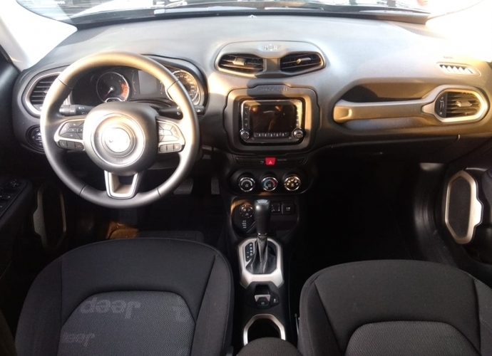 Used model comprar renegade 2 0 16v turbo diesel sport 4p 4x4 automatico 364 7d0b5a6b ea39 4340 b0ef 338b5254bf0a 472219ac98