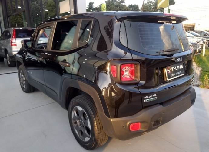 Used model comprar renegade 2 0 16v turbo diesel sport 4p 4x4 automatico 364 7d0b5a6b ea39 4340 b0ef 338b5254bf0a e89e3a4d83