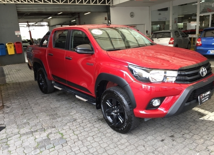 Used model comprar hilux 2 8 sr challenge 4x4 cd 16v diesel 4p automatico 366 9ad7ec277f