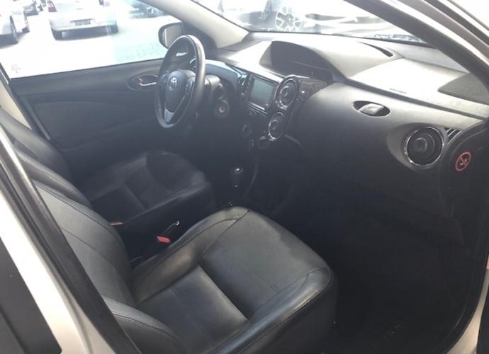 Used model comprar etios 1 5 platinum sedan 16v flex 4p automatico 364 562179f8 f11e 4159 b7e0 5341a2ddb75c 8dffc6c305