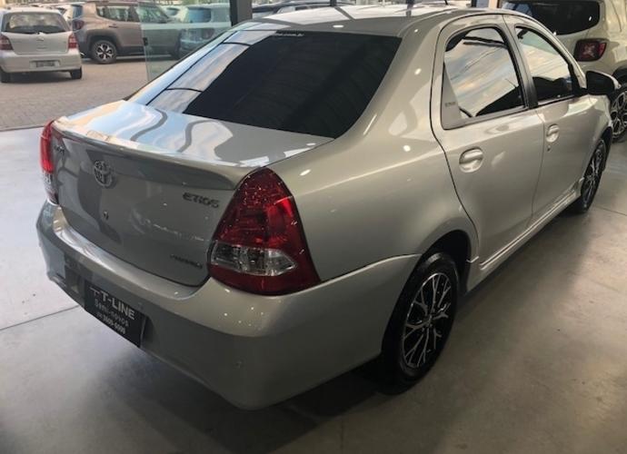 Used model comprar etios 1 5 platinum sedan 16v flex 4p automatico 364 562179f8 f11e 4159 b7e0 5341a2ddb75c 0a9db959a8
