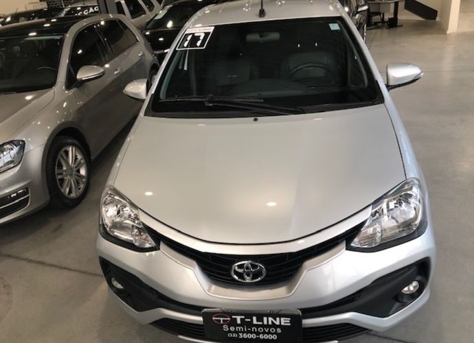 Used model comprar etios 1 5 platinum sedan 16v flex 4p automatico 364 562179f8 f11e 4159 b7e0 5341a2ddb75c 2420c6d00c
