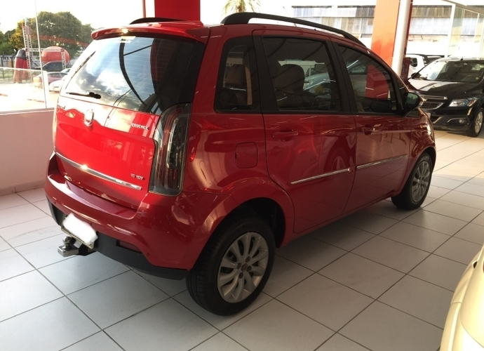 Used model comprar idea 1 6 mpi essence 16v flex 4p manual 364 dfef22878c