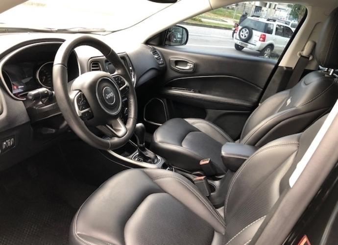 Used model comprar compass 2 0 16v flex sport automatico 2017 364 ebbabcf434