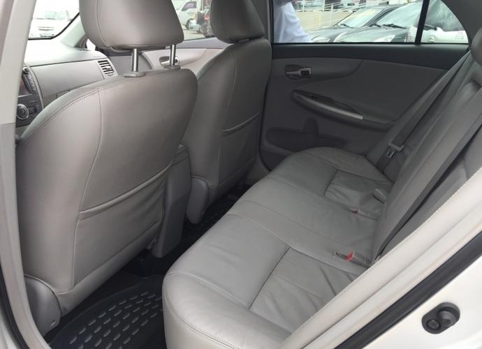 Used model comprar corolla 1 8 xei 16v flex 4p automatico 364 75a1a1ec36