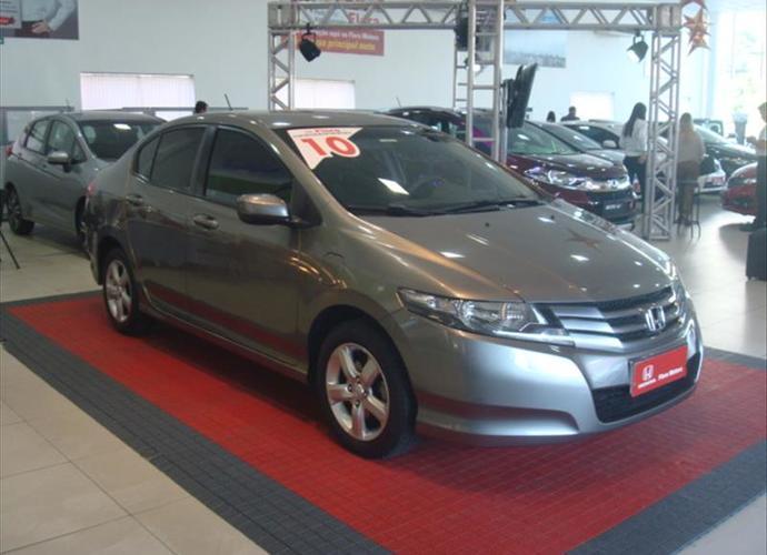 Used model comprar city 1 5 lx 16v 2010 395 48821255cc
