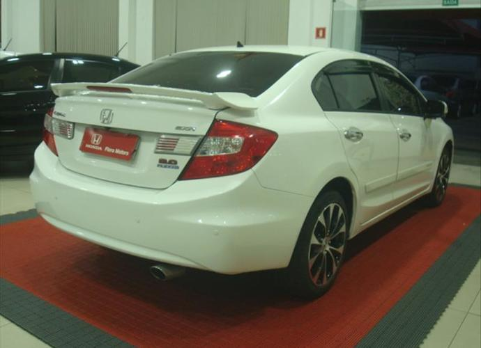 Used model comprar civic 2 0 exr 16v 2016 395 6cf1bec829
