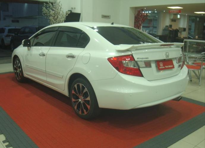 Used model comprar civic 2 0 exr 16v 2016 395 95656b2b95