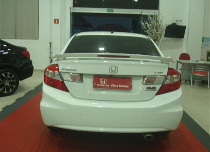 Used model comprar civic 2 0 exr 16v 2016 395 2df6b4cba5