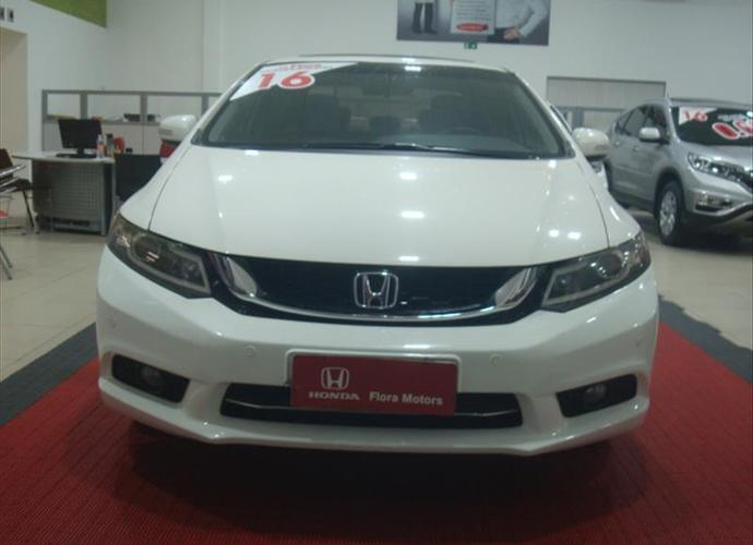 Used model comprar civic 2 0 exr 16v 2016 395 bce7dd036f