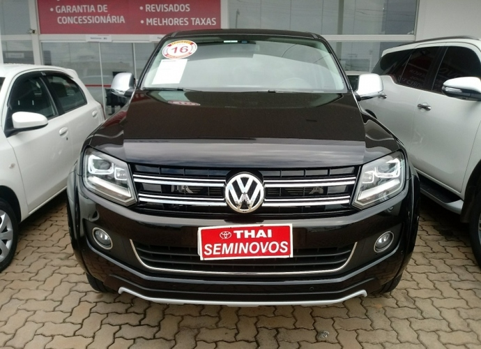 Used model comprar amarok 2 0 highline ultimate 4x4 cd 16v turbo intercooler diesel 4p automatico 560 52ced568a4