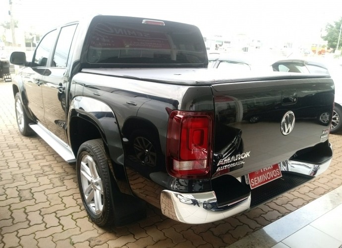 Used model comprar amarok 2 0 highline ultimate 4x4 cd 16v turbo intercooler diesel 4p automatico 560 a49b0af405
