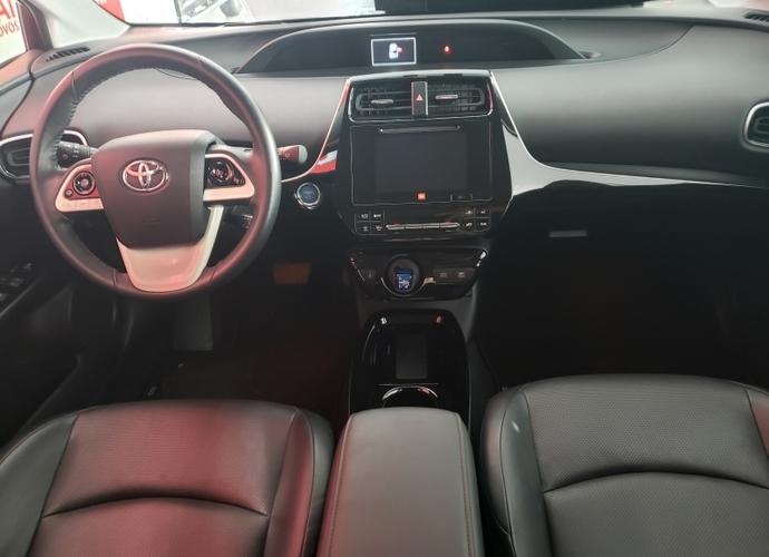 Used model comprar prius 1 8 16v hibrido 4p automatico 564 078d3ac543