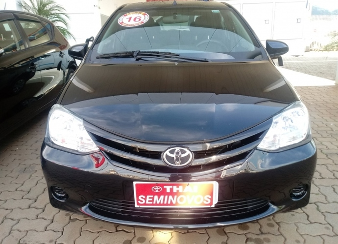 Used model comprar etios 1 5 xs sedan 16v flex 4p manual 560 8f0cf7ba91